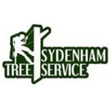 Sydenham Tree
