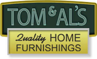 Tom & Als Home Furnishings