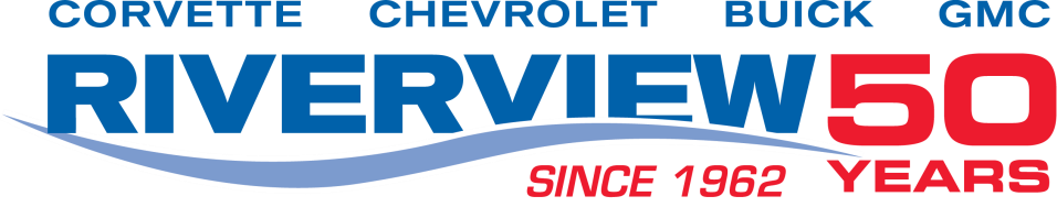 Riverview Automotive