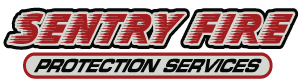 Sentry Fire Protection Services