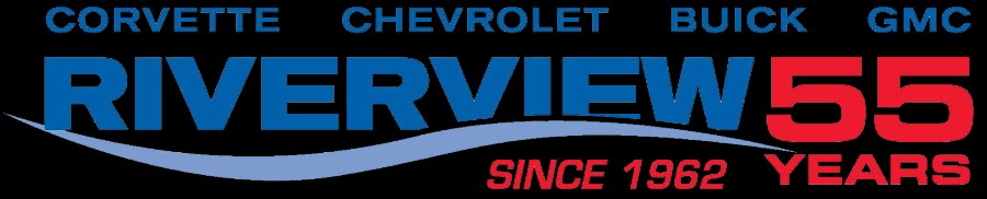 Riverview Automobile Ltd.