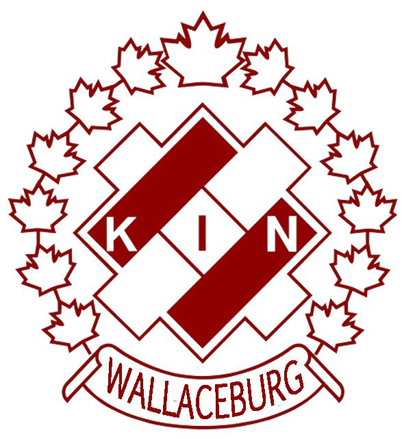 Kinsmen Club of Wallaceburg